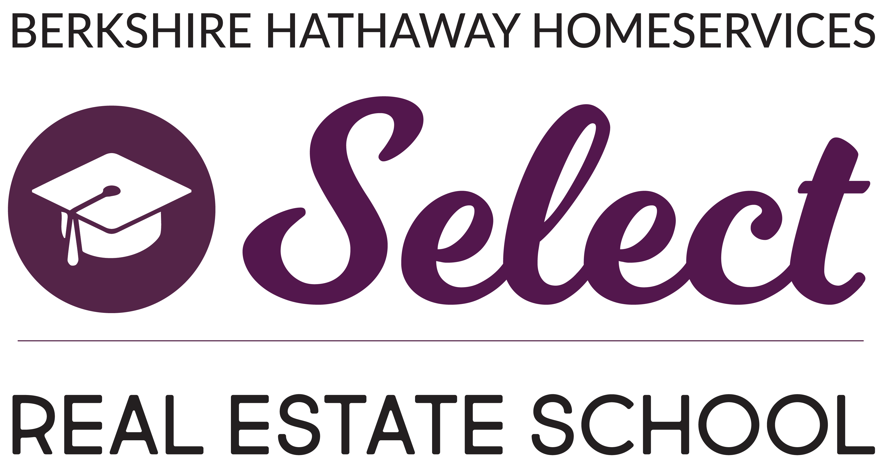 BHHS Select Properties Cathy LeRoy BHHS Select Real Estate